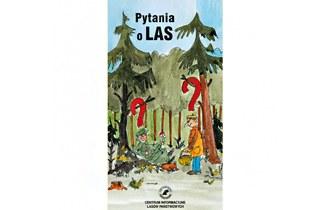 Pytania o las