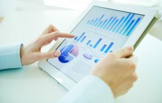 Informacje statystyczne i raporty