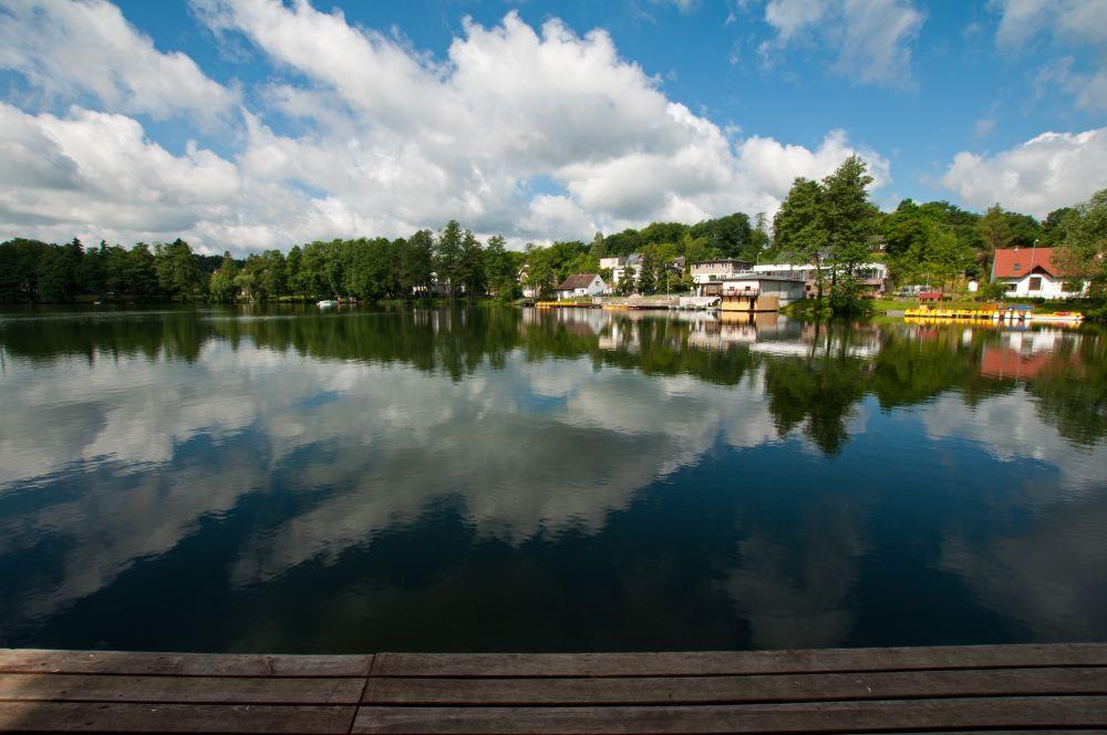 Jezioro Łagowskie shutterstock_664788658 fotoaway.jpg