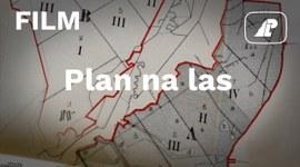 Plan na las - film edukacyjny