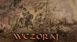 Puszcza Białowieska. Wczoraj, dziś, jutro cz. 1 Historia - Zwiastun